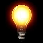 SOS linterna icon