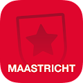 Download NEWS_AND_MAGAZINES Maastricht APK