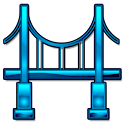 Bridge Engineering Calculator