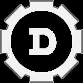 Such Dogecoin API