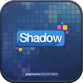 Shadow go locker theme
