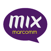 MIX MarComm Mobile