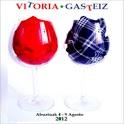 Fiestas Vitoria-Gasteiz 2012 icon