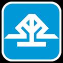 Haugesund Sparebank logo