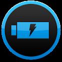 Reedoo Battery