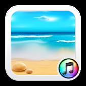 Ocean Relaxation Ringtones