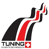 Tuning Events Schweiz