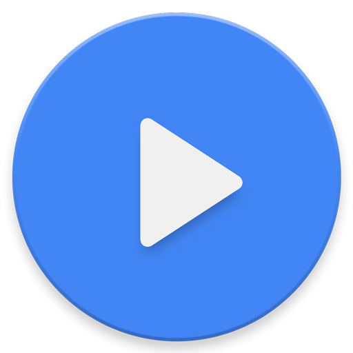 MX Player Codec (Tegra3)