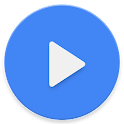 MX Player Codec (Tegra 3) icon