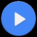 MX Player Codec (Tegra3) v1.7.37