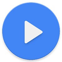 MX Player Codec (Tegra3) 1.7.39