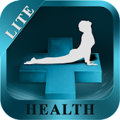 Yoga for +ve Health