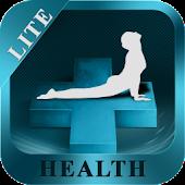 Yoga for +ve Health