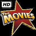 Movies HD ดูหนังออนไลน์ฟรี icon
