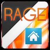 Rage Apex/Nova Theme