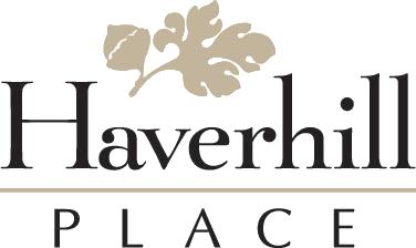 www.haverhillplace.com