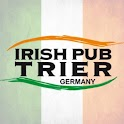 Irish Pub Trier icon