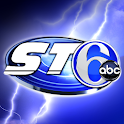 6abc StormTracker icon
