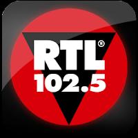 RTL 102.5 4.0.2