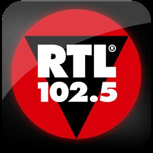 rtl apps