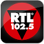 RTL 102.5 1.1.42 APK for Android