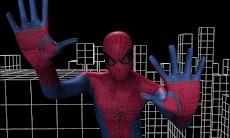 アメイジング・スパイダーマンARアプリのおすすめ画像2