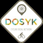 DoSyk