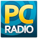 Internet radio logo
