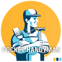 Pocket Handyman icon