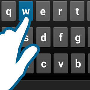 Fast Type Keyboard Training Android Apps On Google Play