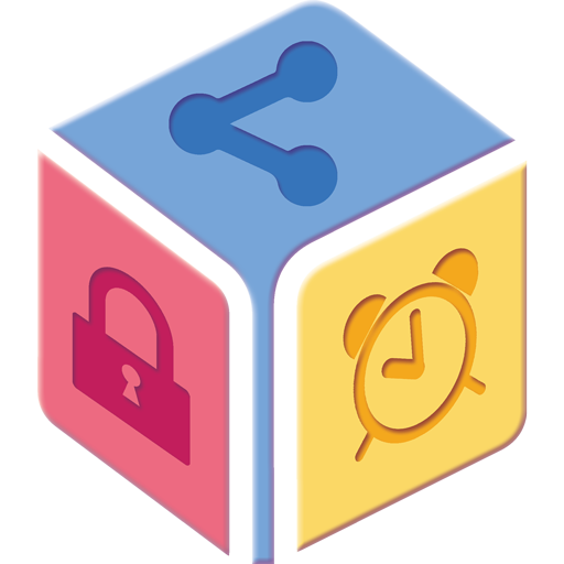 WonderBox 生產應用 App LOGO-APP開箱王