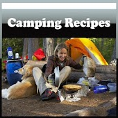 Camping & Outdoor Recipes !