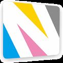 토탈명함주문 -모바일 명함 B2B시스템 1.0.1 icon