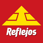 Reflejos Bilingual Newspaper
