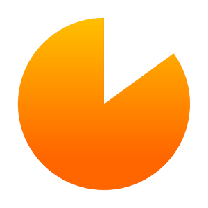 Wedge - Waitlist for Android apk