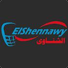 Elshennawy icon