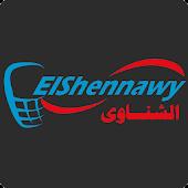 Elshennawy