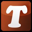 Tubus icon