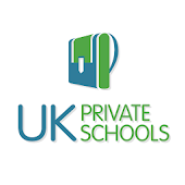 UK Private Schools