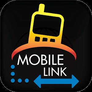 Tải MobileLink x2 APK