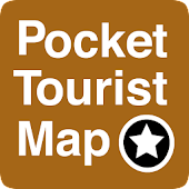 North Norfolk Tourist Map
