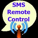Sms Remote Control logo