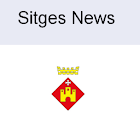 Sitges News icon