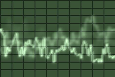 Visualisator 5000 Free Screenshot 1
