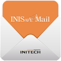 INISAFE MailClient logo