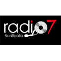 Radio 7 Basilicata icon