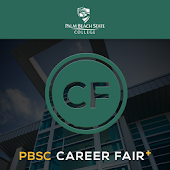 PBSC Career Fair Plus