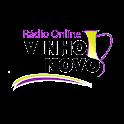 Rádio Vinho Novo