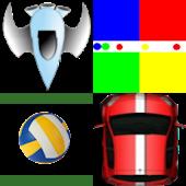 libgdx open source games in 1
