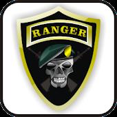 Ranger doo-dad